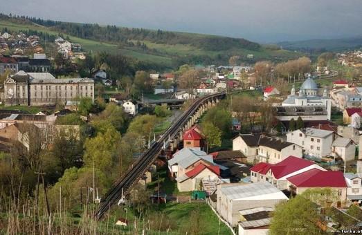 Як на Львівщині роблять інфраструктурну революцію