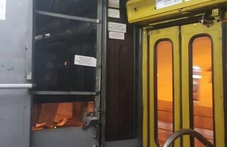 Як у Львові курсують трамваї на Сихів (ФОТО)