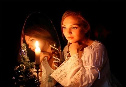 Де у Львові не буде світла 14 грудня?