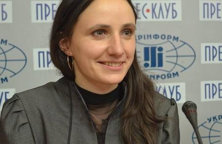 За результатами місцевих виборів 2015 року засуджено 144 особи, – експерт