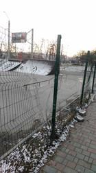 Львівський скейт-парк: рік по тому