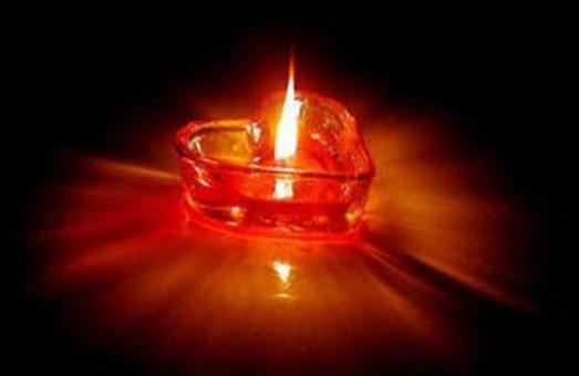 Де у Львові не буде світла 15 грудня?