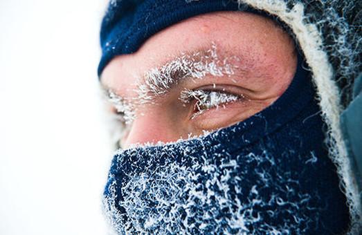 Львівські синоптики попереджають про похолодання