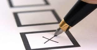 Електоральні симпатії львів'ян: через рік після виборів