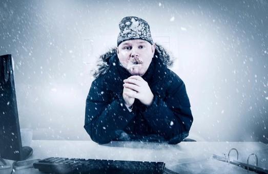 У Львові тарифи на тепло зросли на 100%