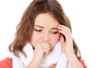 Медики Львівщини нагадують про необхідність профілактики туберкульозу