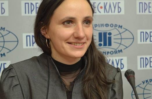 Дільниця у Нижанковичах відкрилась із запізненням