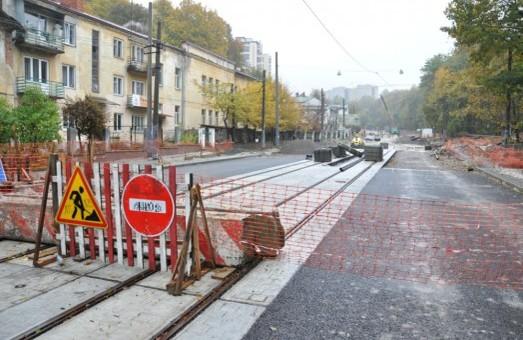 Чому у Львові не буде зупинки на перехресті вулиць Тернопільської і Стуса?
