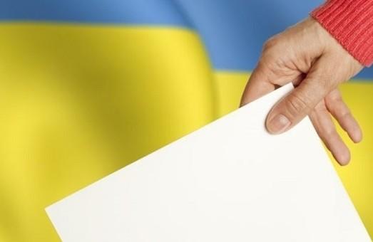За кого проголосували на виборах у об`єднані територіальні громади Львівщини (РЕЗУЛЬТАТИ)