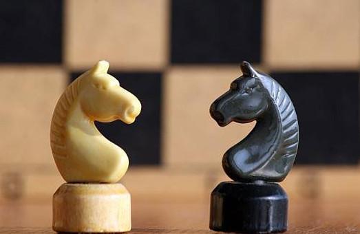Представники шахової школи Львівщини здобули перемогу