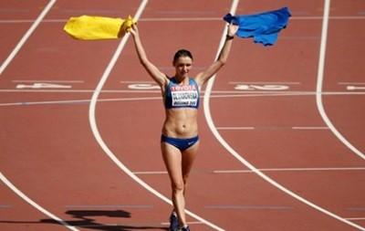 Змагання з легкої атлетики пройдуть у Львові