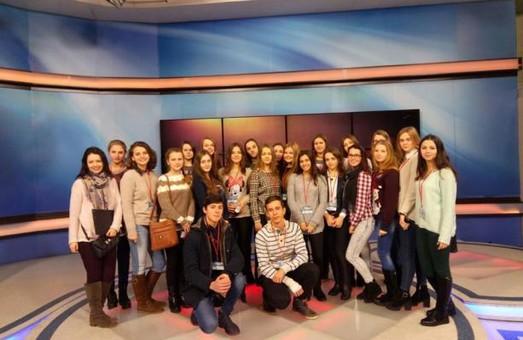 На Львівщині втілять проекти трьох школярів