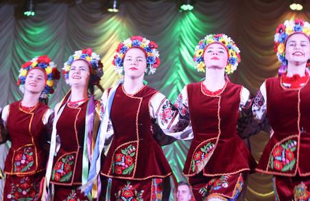 У Дрогобичі урочисто відкрили Народний дім (ФОТО, ВІДЕО)