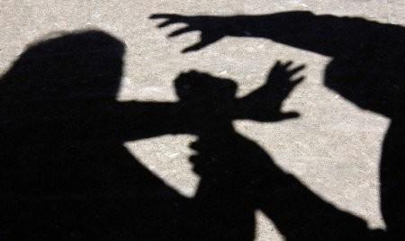 Львівські патрульні затримали підозрюваного у побитті та домаганні жінки