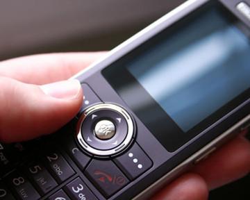 Телефон допоміг розкрити крадія у Львові