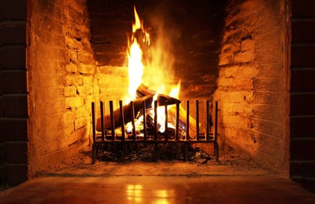 Житловий будинок у Винниках опинився без тепла