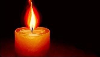 Де у Львові не буде світла 22 грудня?