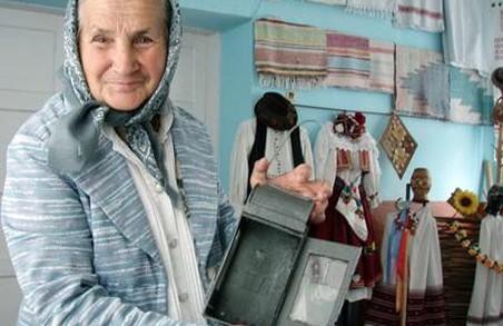 На Львівщині літню жінку ошукали на 21 тисячу гривень