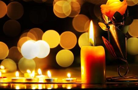 Де у Львові не буде світла 25 грудня?