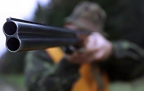 На  Яворівщині вимагають посилити відповідальність за браконьєрство