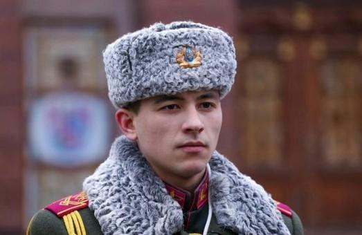 В АТО загинув випускник Львівської Національної академії сухопутних військ імені П. Сагайдачного