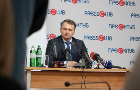Завдяки боротьбі з корупцією на Львівщині зекономили 290 мільйонів гривень