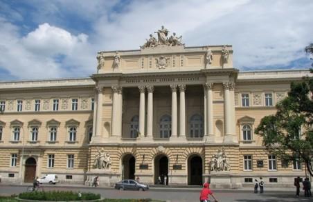 У Львівському університеті приготували понад 2 000 вареників для учасників АТО