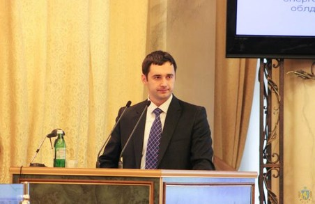 ОТГ на Львівщині отримуватимуть фінансове відшкодування відповідно до спроможності