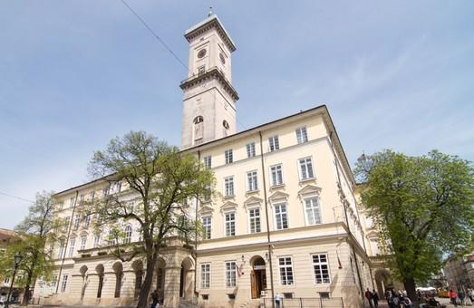 Які храми Львова відреставрують у 2017-му?