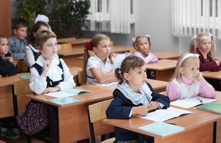 У львівських школярів буде менше зимових канікул