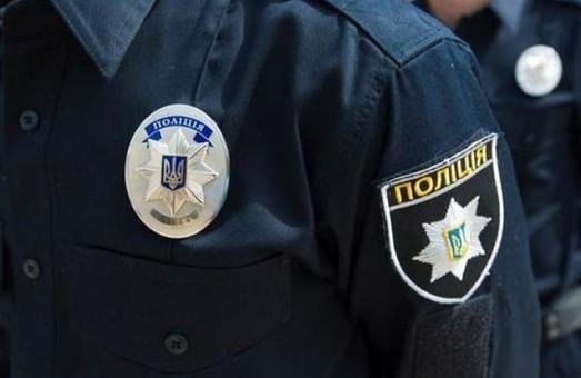 Нетверезий водій-утікач на Львівщині виявився...священиком