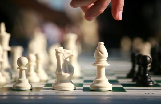 Львів'янки візьмуть участь у чемпіонаті світу з шахів