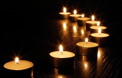 Де у Львові не буде світла 29 грудня?