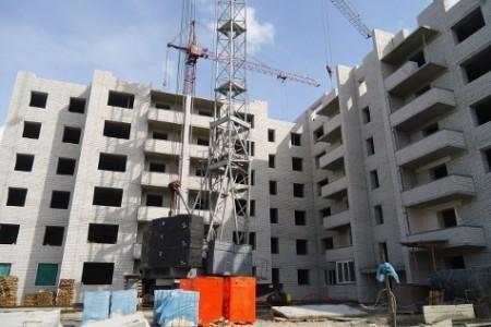 Смерть на будівництві у Львові