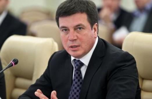 Львівську область відзначили як кращу за рівнем безпеки