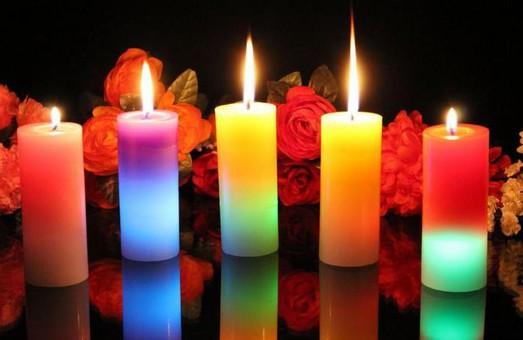 Де у Львові не буде світла 30 грудня?