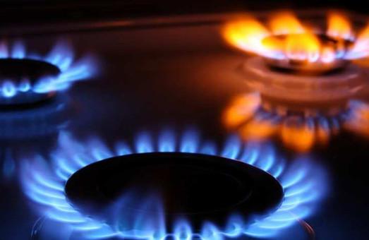 У житловому будинку біля Львова стався витік газу