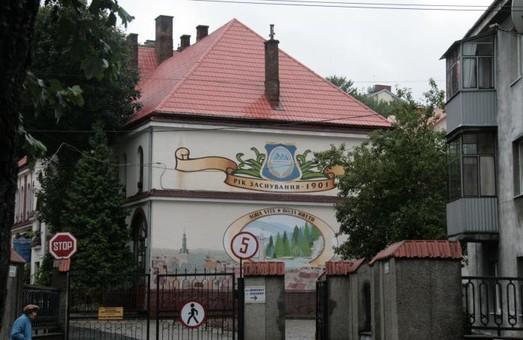 Чергові бригади ЛМКП «Львівводоканал» працюватимуть у свята