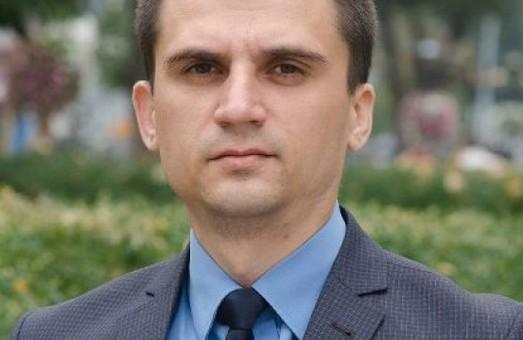 На Львівщині завершили прийом мікропроектів