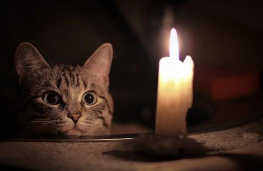 Де у Львові не буде світла 3 січня?