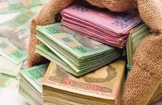 На Львівщині затвердили 667 бюджетів