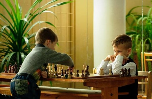 """Шахісти з львівського """"Дебюту"""" отримали нового очільника: які перспективи?"""