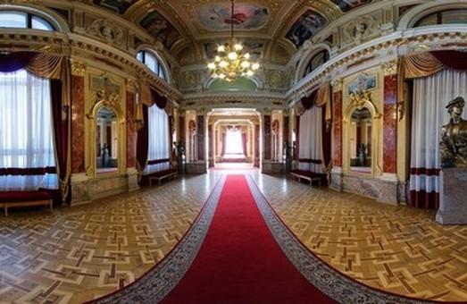 У Львові відкриють виставку театральних ляльок