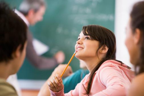 Старшокласникам на Львівщині пропонують зануритись у латиноамериканський світ