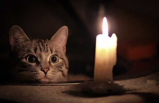 Де у Львові не буде світла 5 січня?