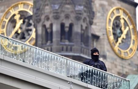 На Львівщині 3 тисячі поліцейських забезпечуватимуть порядок біля храмів на свята