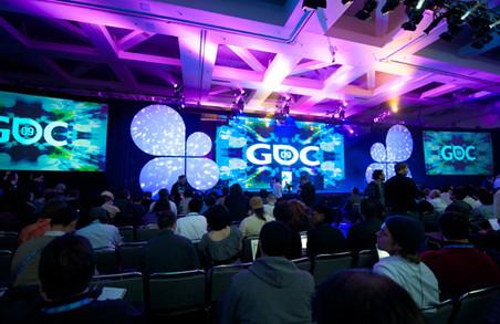 500 розробників ігор приїдуть до Львова на конференцію
