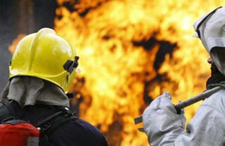 На Львівщині у приватному будинку стався вибух газу