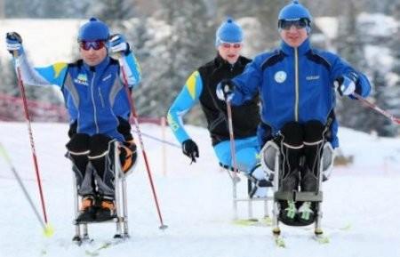 Завтра на Турківщині стартує Кубок світу з лижних гонок та біатлону