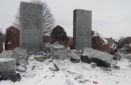 Львівська облрада дасть оцінку подіям, які сталися в Гуті Пеняцькій
